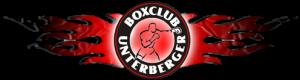 BC Unterberger