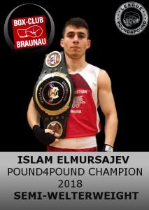 Card Elmursajev