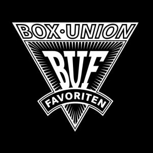 Logo_Boxunion Favoriten