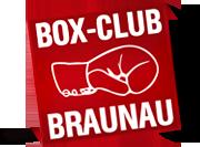 box-club-braunau